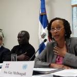 DOMINICAN-HAITI-UN-RACISM