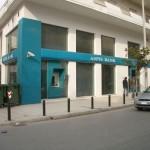 aspis-bank