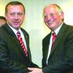 erdogan-verhoygen