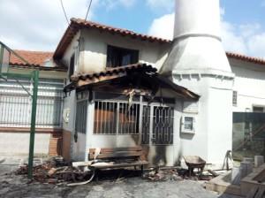 Γενιτζέ τζαμί 170415