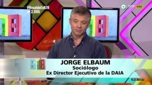 Elbaum-ex-Director-de-la-DAIA-2