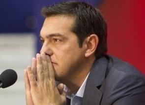 alexis-tsipras1