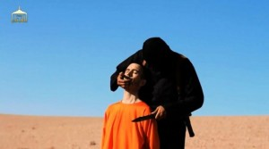 ISIS_beheads_David_Haines-624x348