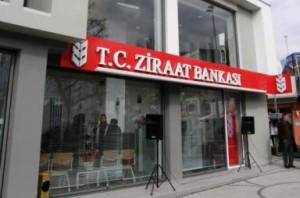 Ziraat_bank