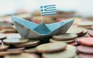 ελληνική-οικονομία-353x221
