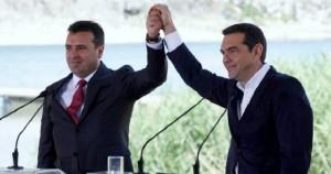 tsipras-zaev1